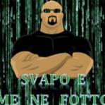 ElMerlo