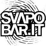 Svapobar.it