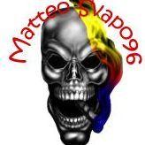 MatteoSvapo96